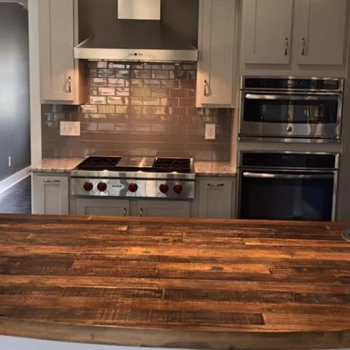 BrookeWaldropGuercio_kitchenislandcountertop.jpg